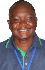 Camille Konkobo