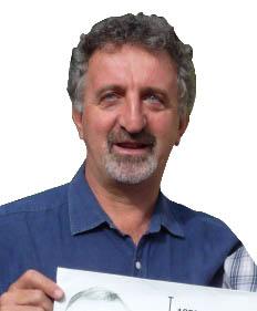 Claudio Zuccala 2013