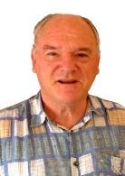 Didier Lemaire 2012
