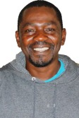 Evaristo_Mwelwa