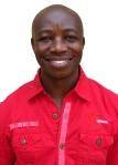 Francis Kangwa 04