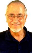 Gotthard Rosner