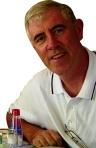 Hugh Seenan