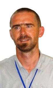 Jacek Rakowski
