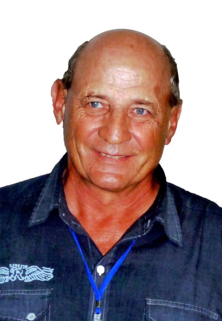 Jean Louis Sabaji Summer 2014: Our Confreres In Zambia