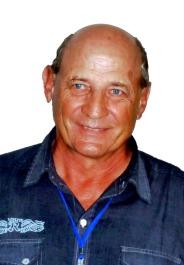 Jean-Louis Godinot
