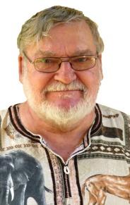 Karl Kaelin