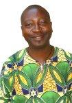 Marc Nsanzurwimo_2012_B