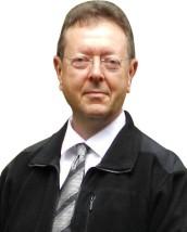 Serge St-Arneault Filya 2 - Copie