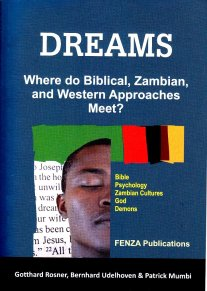 Dreams_Fenza_book