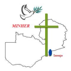 Ninher Serenje - Copie