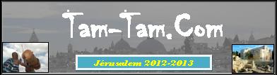 TamTam_2013 - Copie