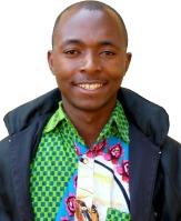 Elie Nyembo Sango