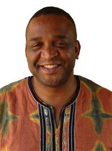 Felix Phiri 03