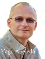 Yago_Abeledo