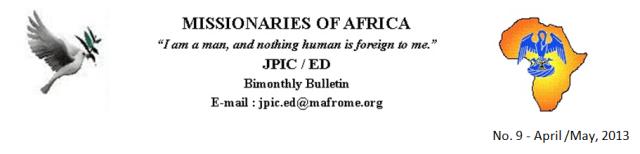 Bulletin-JPIC-ED April 2013