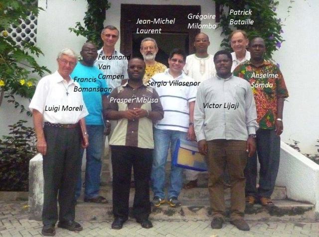Dar es Salaam 2013 02