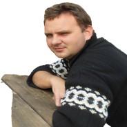 Tomasz Podrazik