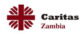 Caritas Zambia