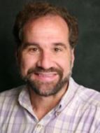 David Brubaker