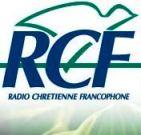 RCF Bruxelles logo