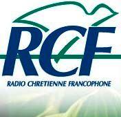 https://mafrsouthernafrica.files.wordpress.com/2013/05/rcf-bruxelles-logo.jpg?w=240