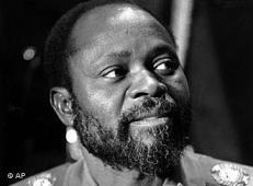 Samora Moises Machel 02