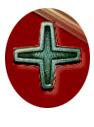 Croix MSOLA