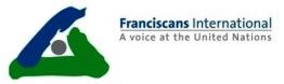 Franciscaninternational_logo
