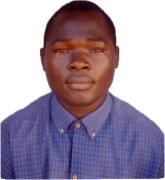 John_Mubanga