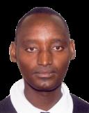 Justin Sebakunzi