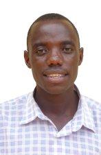 Maurice Aduol Odhiambo 05