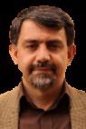 Seyed Amir Akrami