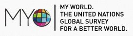 United Nation My World