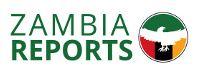 Zamba Report