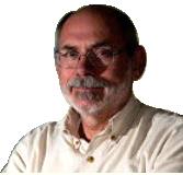 David Pruett
