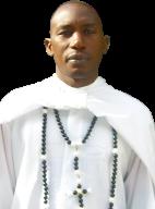 diacre_Norbert_R_Nkingwa