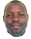 Joseph_Makoka