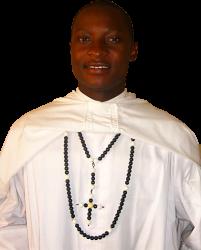 Lowrent Thokozani Kamwaza