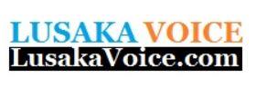 Lusaka_Voice