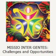Mission Inter Gentes