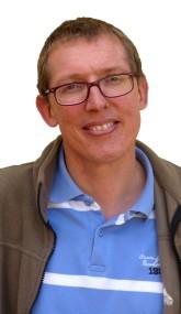 Bernhard Udelhoven 03