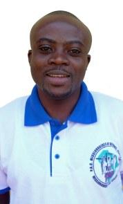 Emmanuel Imani Mwanga Mwanga _modifié-1