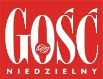 logo gosc niedzielny