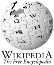 logo-wikipedia-free-encyclopedia