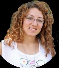 Marina Zuccala 06