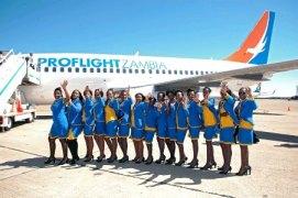 Proflight-Boeing