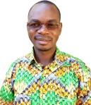 Remmy Kambole_02