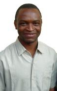 Sylvain Musangu 06