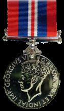 War_Medal_modifié-1